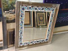 Oversized Mirror, Frame, Furniture, Home Decor, Picture Frame, Decoration Home, Room Decor, Home Furnishings, Frames