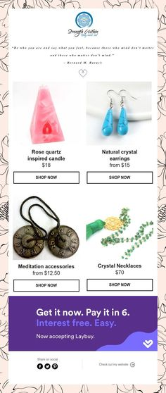 March Say What, Natural Crystals, Crystal Necklace, Rose Quartz, Strength, How Are You Feeling, March, Mindfulness, Feelings