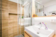 dobryinterier.sk Alcove, Bathtub, Bathroom, Standing Bath, Washroom, Bathtubs, Bath Tube, Full Bath, Bath