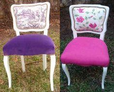 1000 images about sillas luis xv on pinterest louis xv for Sillas antiguas restauradas