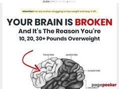 Reduce fat near stomach