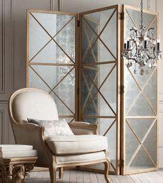 21 Best Delphine Images On Pinterest Guest Rooms Living