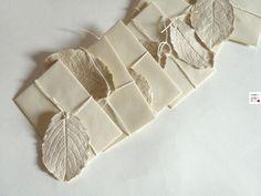 / Zboží prodejce FF design Scandinavian Style, Gift Envelope, Decoration, Wraps, Gift Wrapping, Paper, Envelopes, Gifts, Touch