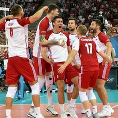 """Polubienia: 3, komentarze: 1 – Łączy Nas Sport (@laczy_nas_sport) na Instagramie: """"Koniec meczu, pokonujemy Finlandię 3:0! #polskasiatkowka #volley #volleyball #siatkowka #siatkarze…"""""""