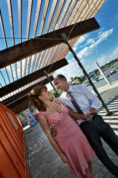 Séance photo engagement, Sedinta foto logodna, Engagement photo session, Engagement Fotosession,   www.imagesoundexpert.com