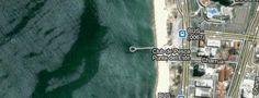 Muelle de pescadores   Maldonado   - Tours Virtuales en 360° de Uruguay