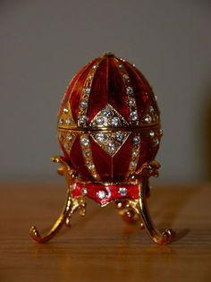 Tzars Of Russia Faberge Eggs | ... faberge egg eggs exhibit expensive faberge faberge egg faberge eggs