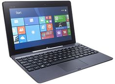 The 10 Best Laptops | PCMag.com - but 70% are running Windows 8...eww...