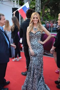 eurovision 2015 date austria