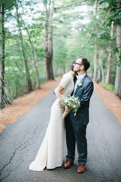 Photography By / http://zacxwolf.com,Floral Design By / http://yardworksfloralgiftgarden.com