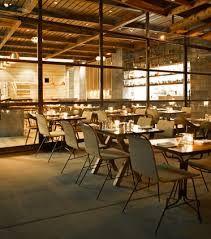 hinoki & the bird restaurant - Google-Suche