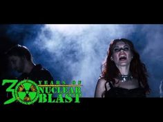 ELUVEITIE - Lvgvs (OFFICIAL VIDEO) - YouTube