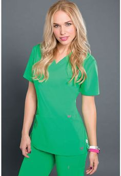 Healthcare Uniforms, Medical Uniforms, Navy Scrubs, Nursing Scrubs, Lab Coats, Scrub Tops, Caregiver, Top Free, Contemporary Style