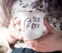Mugs for daysssssssss!