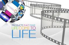 Products That Make Life