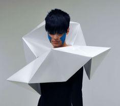 mode et geometrie - Recherche Google