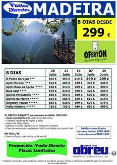 #ultimominuto #salidainmediata #lowcost #viajes  Més info: vic@campuvic.com o truca'ns: 93 8861034