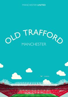 Manchester United Old Trafford, Manchester United Team, Manchester United Wallpaper, Money Pictures, European Soccer, Fc Chelsea, Man United, Tottenham Hotspur, Liverpool Fc