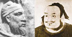 """Ce spun chinezii antici despre """"Țara Daqin"""". Au ajuns chinezii în DACIA? Informații de excepție!"""