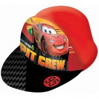 Shop for Disney Cars party supplies, birthday decorations, and party favors. Race Car Birthday, Cars Birthday Parties, 4th Birthday, Birthday Ideas, Birthday Supplies, Party Supplies, Party Kit, Hat Party, Party Ideas