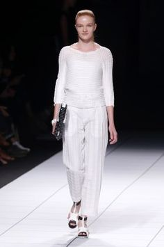 Issey Miyake makes origami moonlight fashion ‹ Japan Today: Japan News and Discussion