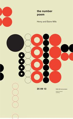 1 2 poster by gilberto ribeiro
