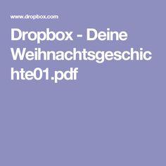 Dropbox - Deine Weihnachtsgeschichte01.pdf