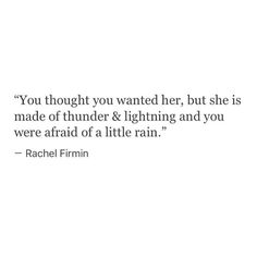 """Poems Porn on Instagram: """"In love with this by @darklandpoetry ❤️"""""""