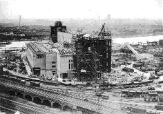 Under construction c1930