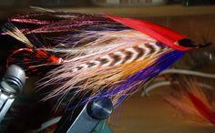 P1060550   Washington Fly Fishing