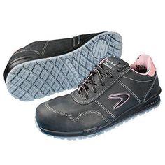 Oferta: 55.08€ Dto: -2%. Comprar Ofertas de Helly Hansen Workwear 40-78500010-41 - Calzado mujer seguridad S3 Src Alice 78500-010, zapatos de seguridad, tamaño 41 barato. ¡Mira las ofertas!