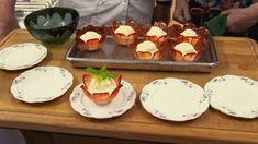 citronmousse på fina fat Mousse, Pudding, Sugar, Food, Puddings, Moose, Meals, Yemek, Avocado Pudding