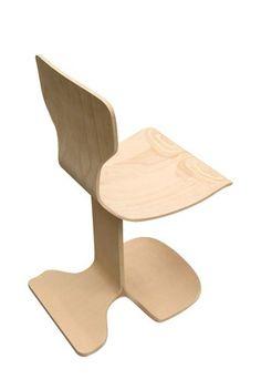DINAMICA Chair