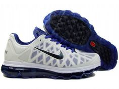sports shoes dc894 c8efa 79 Amazing Hot selling nike air max 2011 images   Nike max, Cheap ...