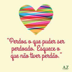 #quotes #frases