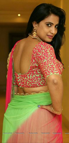 Mallu girls hot sexy naked #15