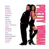 Pretty Woman [Original Soundtrack] [LP] - Vinyl