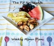 Weekly Menu Plan - Your Specialty Weight Loss Blog | Healthy Eating Recipes | Better Weight Loss Methods | Healthy Recipes for Weight Loss | Low Calorie Recipes | Better Health and Fitness Tips | The Best Fitness Tips and Advice | Lose Weight Fast | Lose Weight Meal Plan    #healthy-and-tasty-cereals