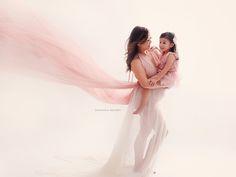 Maternity Photography | Ana Brandt Orange County California Maternity: Newborn…