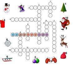 Joc de copii: La mulți ani! Math Humor, School Lessons, Kids Education, Board Games, Diagram, Classroom, Kids Rugs, Activities, Google