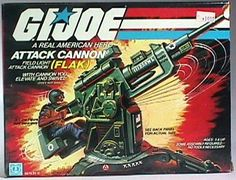 Gi Joe action figures: determine values, buy, sell, collect and connect. Childhood Toys, Childhood Memories, Gi Joe Vehicles, Old School Toys, 1980s Toys, Joe Cool, Toy Soldiers, Classic Toys, Old Toys