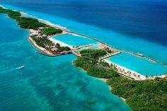 Renaissance Aruba Resort & Casino, Aruba. I so want to go back there #flashbackfriday
