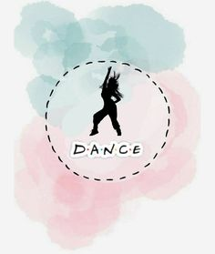 Prints Instagram, Instagram Logo, Instagram Design, Instagram Story, Ballet Wallpaper, Hd Wallpaper, Wallpapers, Instagram Background, Insta Icon