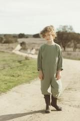 Evert How To Make Bows, How To Wear, Long Underwear, Collar Dress, Herringbone, Organic Cotton, Khaki Pants, Pure Products, Shit Happens