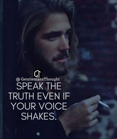 67 Motivational And Inspirational Quotes Extremely Astonishing 46 Positive Quotes, Motivational Quotes, Inspirational Quotes, Cool Words, Wise Words, Boss Quotes, Attitude Quotes, Entrepreneur Quotes, Business Entrepreneur
