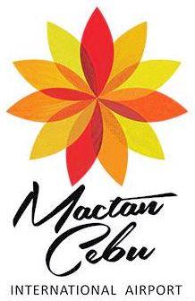 https://upload.wikimedia.org/wikipedia/en/c/c6/Mactan_Cebu_Airport_Logo.png