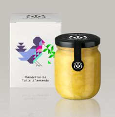 Packaging | Inspiration Lab | Page 10