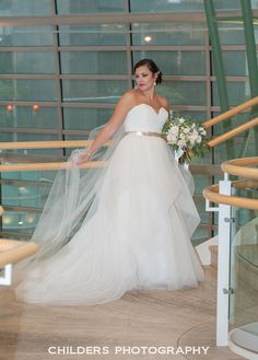 Schuster Center Dayton Pink RoyalBlue Weddings Events PrimeTImePR MarkGarberPhotography