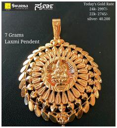Traditional Indian Jewellery, Indian Jewelry, Gold Jewellery Design, Silver Jewellery, Pendant Jewelry, Beaded Jewelry, Gold Set, Lockets, Ss