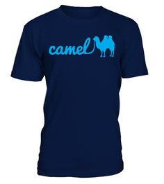# CAMEL T-SHIRT Animals Dog Cat Cartoon Fu .  CAMEL T-SHIRTClick on drop down menu to choose your style, then pick a color. Click the BUY IT NOW button to select your size and proceed to order. Guaranteed safe checkout: PAYPAL | VISA | MASTERCARD | AMEX | DISCOVER.merry christmas ,santa claus ,christmas day, father christmas, christmas celebration,christmas tree,christmas decorations, personalized christmas, holliday, halloween, xmas christmas,xmas celebration, xmas festival, krismas day…